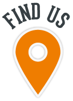 find-us-icon