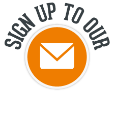 sign-up-to-our-newsletter-icon